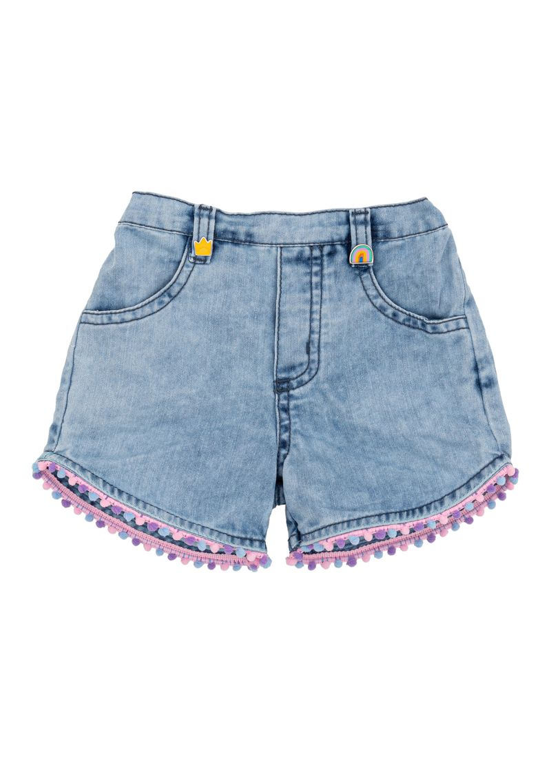 sereia_short_jeans_54683
