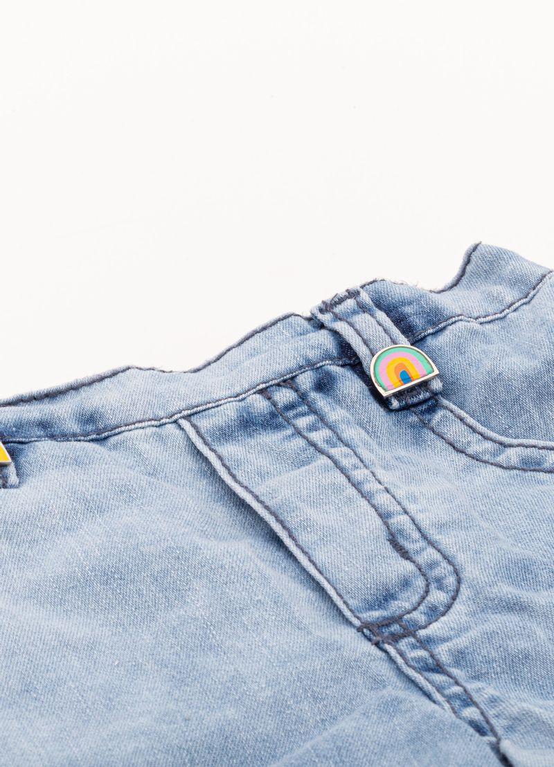 sereia_short_jeans_54683_1