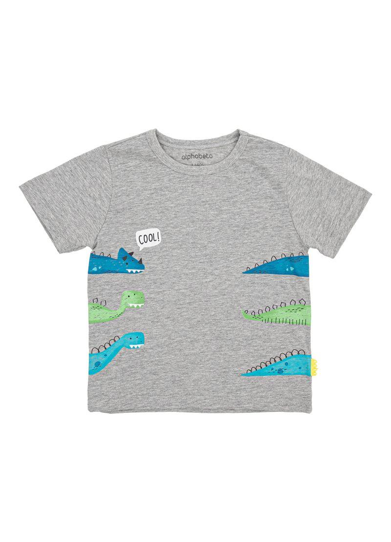 dinossedivertem_camiseta_cinza_54639_1
