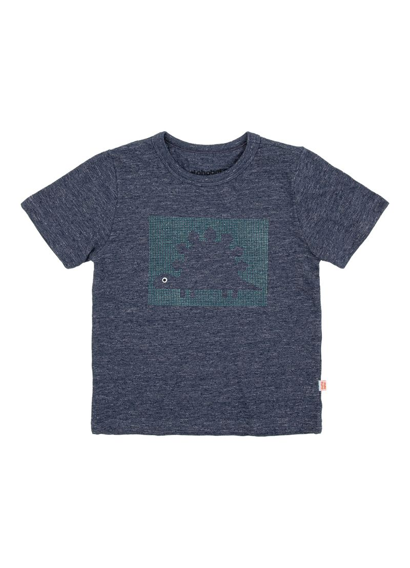 dinossedivertem_camiseta_azul_54640_1