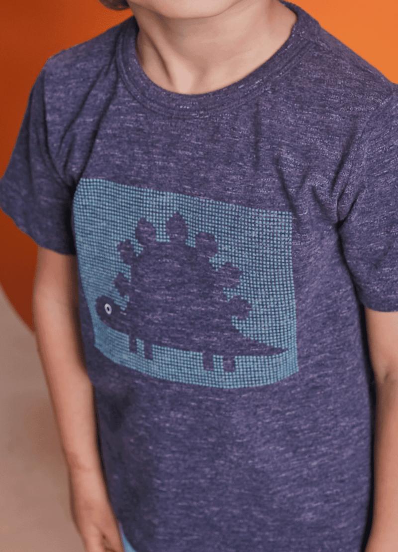 os_dinos_se_divertem_camiseta_azul_54640_1--4-