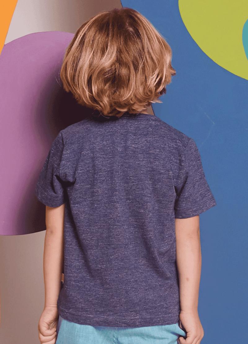 os_dinos_se_divertem_camiseta_azul_54640_1--3-