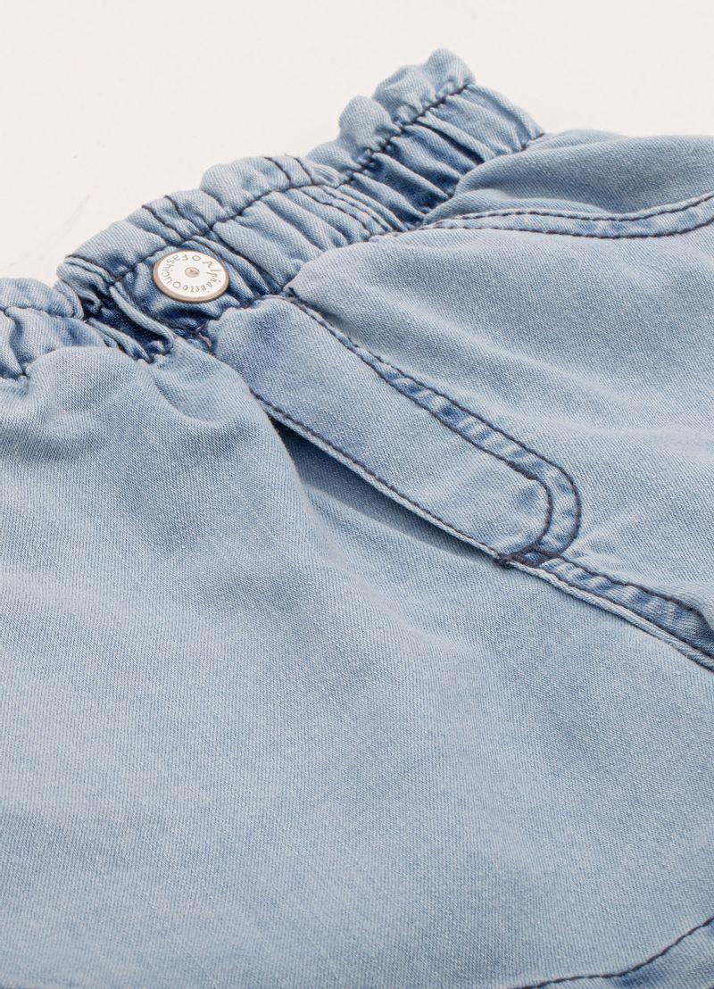 geladinho_short_jeans_54863_5