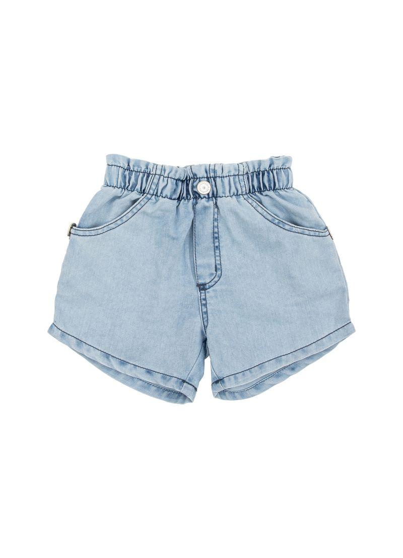 geladinho_short_jeans_54863_4